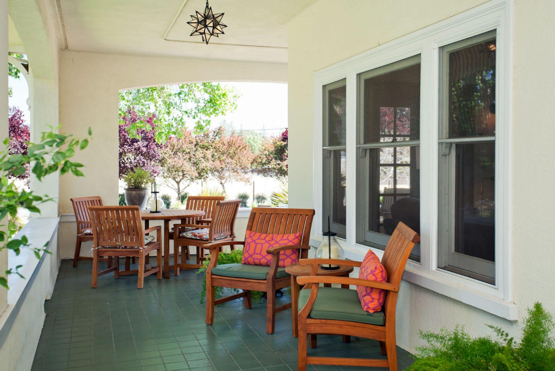 Casa_Bella_Sonoma_porch