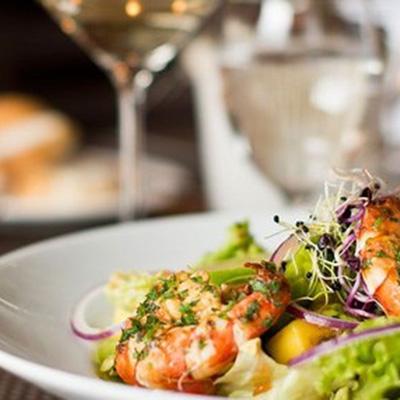 casa_bella_local_sonoma_dining