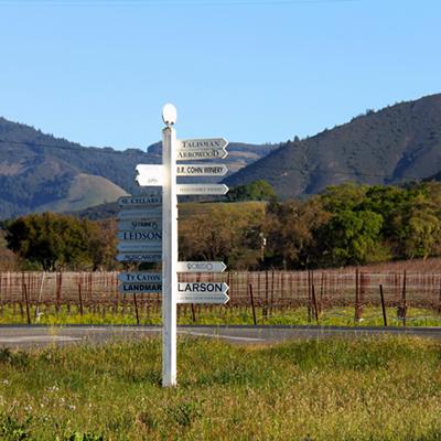 casa_bella_wine_tours